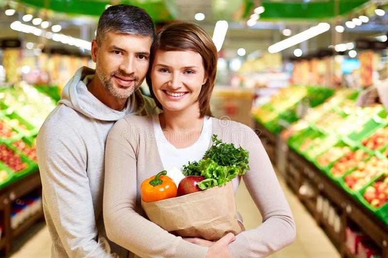 5 Simple Ways To Longevity & Health