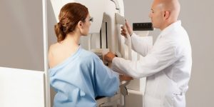 How To Prevent Breast Cancer Recurrence