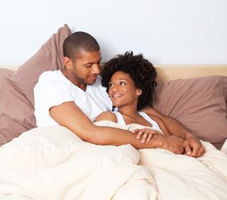 Sex Headache Causes & Treatment