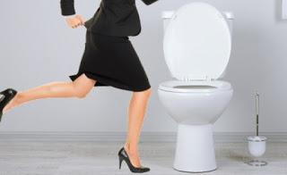6 Women Health  Issues
