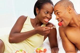 Causes Of Low Sexual Desire In Men