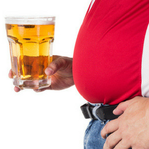Does Alcohol Make You Fat?