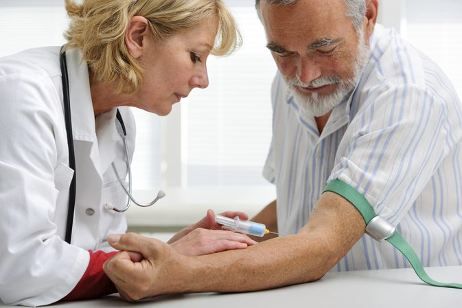 Alternative Therapies For  Cholesterol