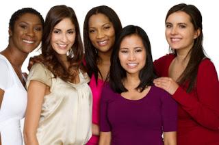 4 Diseases Women Often Overlook