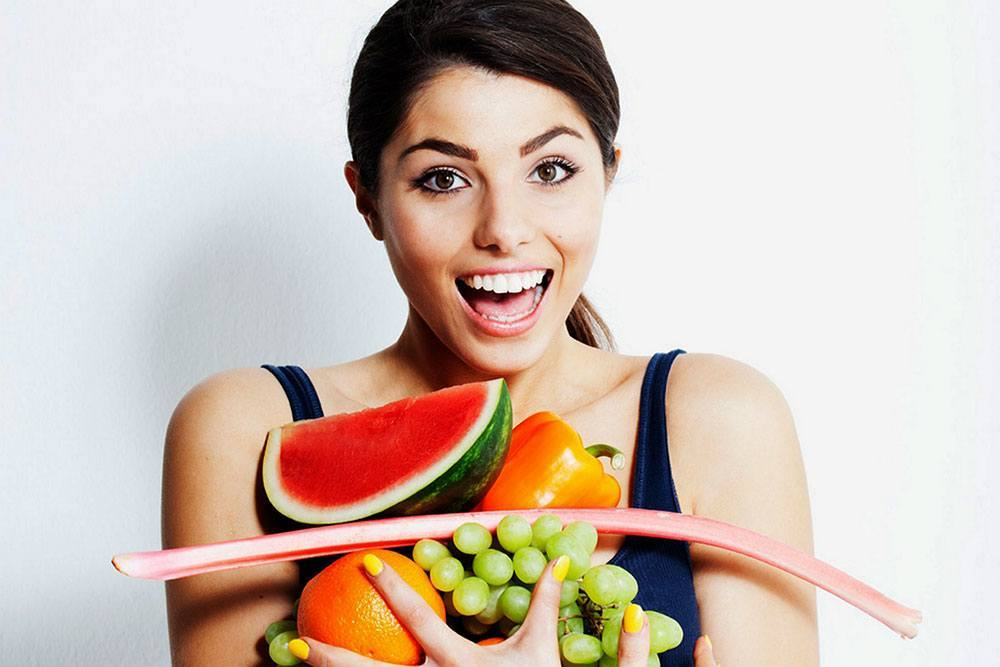 Remove Stress From Diet Plan
