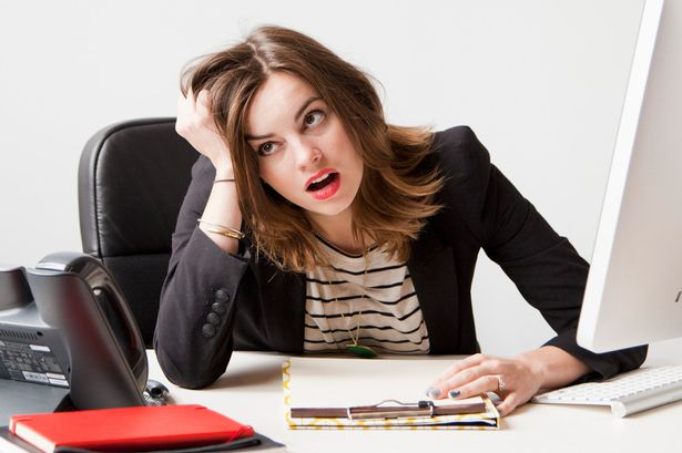 Managing Stress: 6 Tips From Experts