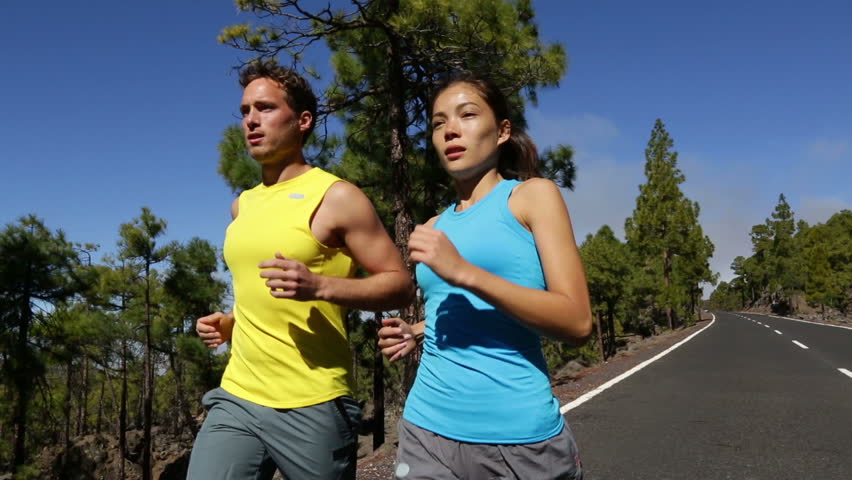 10 Keep Fit Quick Tips
