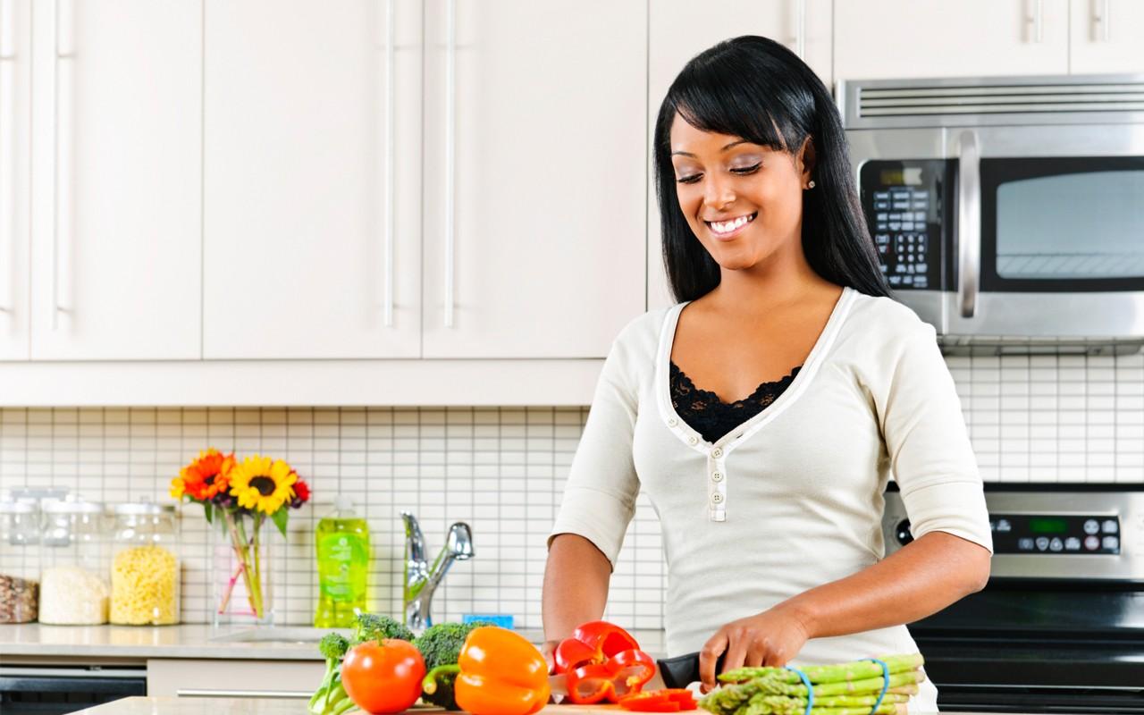 5 Diet Advice To Snub