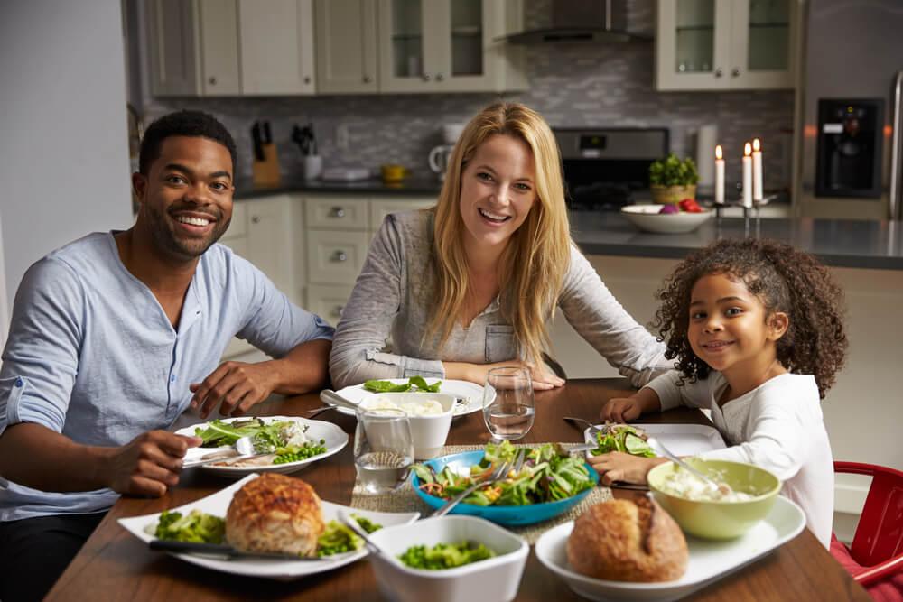 Skillfully Managing Your Hunger Pangs