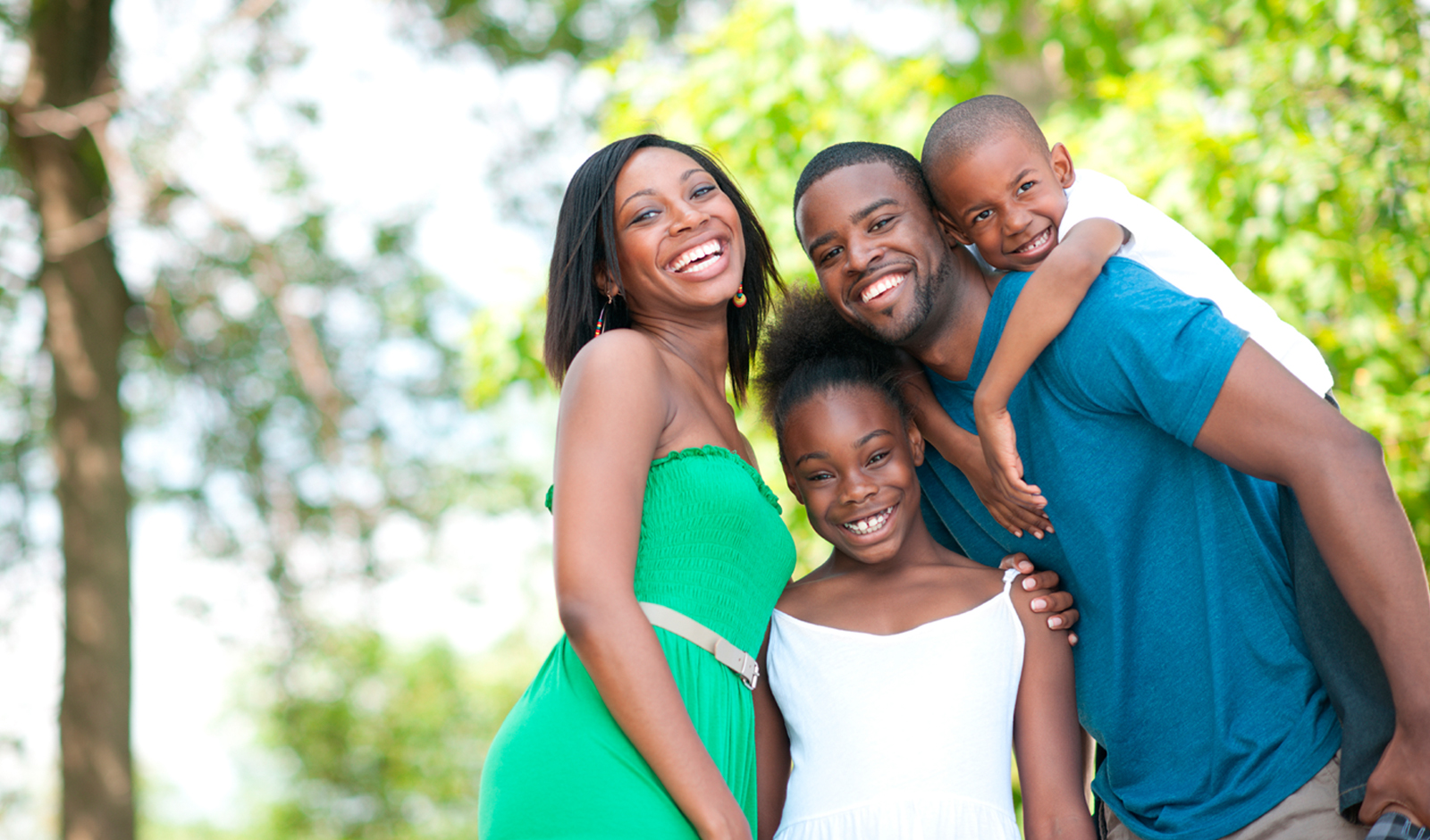 7 Tips To Become A Healthier Family