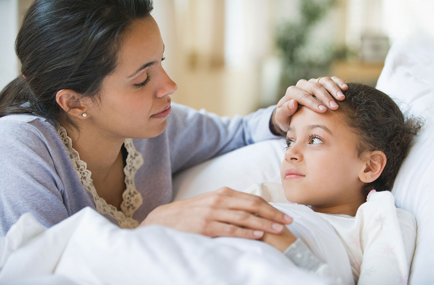 Home Therapies For Common Disorders