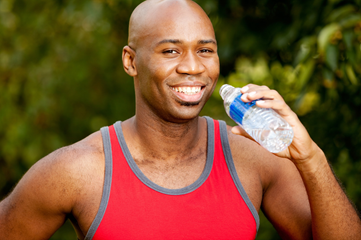 how to maintain a healthy hydration