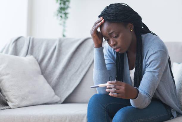 Preventing Teenage Pregnancy Amid COVID-19