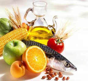 fried foods increase diabetes risk