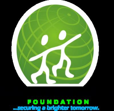Orji Uzor Kalu Foundation Supports Youth Education