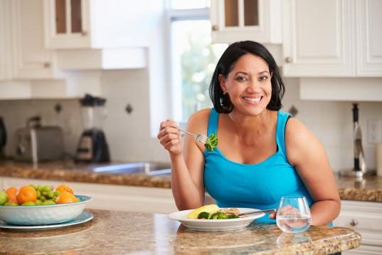 How Healthy Is Your Cholesterol Level?