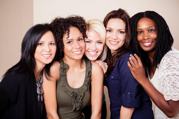 Simple Hair Care  Tips  For Healthy Hair